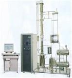 精馏塔实验装置