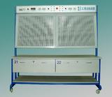 电工电子工程训练装置