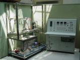 过程控制综合试验台