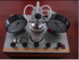 压力容器综合实验装置